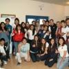 Jóvenes de la región de Antofagasta proponen políticas públicas en salud adolescente