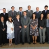 Corfo celebró 73 años en Antofagasta