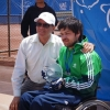 Clausura Nec Wheelchair Tennis Tour Antofagasta Open 2013