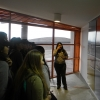 Monitores de Explora Antofagasta salen a terreno
