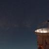 Telescopio APEX (Atacama Pathfinder Experiment) participa en la observación más precisa del Universo hasta el momento