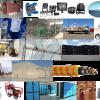 Zoom de Innovación y Tecnología: La vitrina de posicionamiento a las innovaciones de Exponor 2015