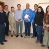 Corfo y Codelco Chuquicamata firman compromiso para fortalecer y desarrollar a proveedores mineros
