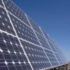 Pymes de la minería tendrán oportunidad de conocer nuevas propuestas de energías renovables para la industria