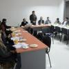 Antofagasta ya tiene COREJUV 2012