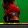 Conoce a las sexy candidatas a Madrina de la Selección Chilena
