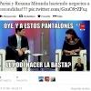 [Fotos] Los mejores memes tras el #DebateAnatel