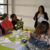 Corfo reunió a mujeres emprendedoras en Tocopilla