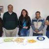 Exitoso lanzamiento de Programa de Emprendimiento Local de Corfo en Taltal