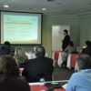 Segundo Encuentro PTI de Turismo: Seminario para el desarrollo del Producto Región de Antofagasta