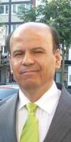 Imagen de Hugo Benítez Cáceres