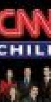 Imagen de CNN Chile