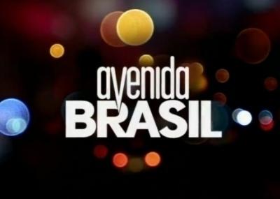 Avenida Brasil Capítulos Español Latino Capítulo 23