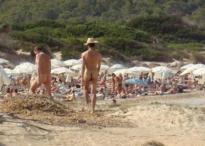Pelculas porno Top vistos - videos de playa nudista sin