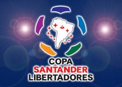 aaeaf49318806 Universidad Católica vs Peñarol  Online  Copa Libertadores 2011 19 de Mayo