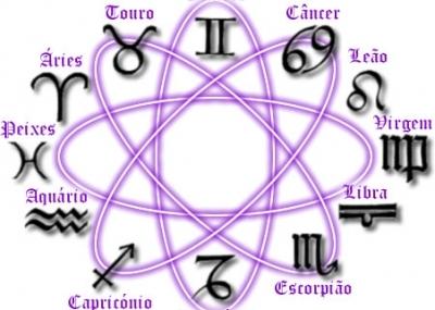 horoscopo dia gratis 6 marzo: