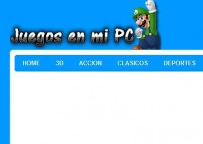 Conoce Aqui Juegos Gratis Y Online Para Jugar En Pc El Nortero Cl