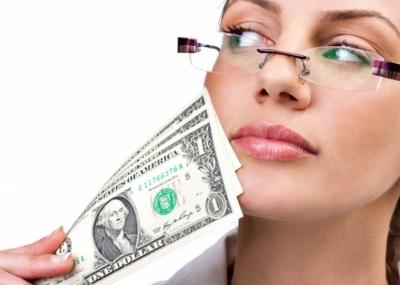 9fa98a473f Las personas tienen más probabilidades de ser contratados si usan gafas  para la entrevista, según un estudio. Y es que el estudio de British  College of ...