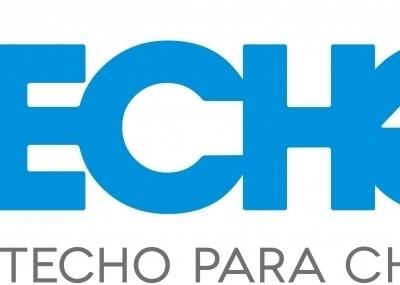 Techo chile