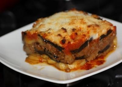 Recetas De Cocina Para Fin De Año | Comida Vegetariana Para Fin De Ano El Nortero Cl Noticias De