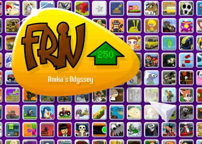 Juegos Friv Online Que Son El Nortero Cl Noticias De