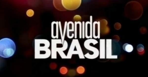 avenida_brasil_capitulos_espanol_latino_capitulo_27.jpg
