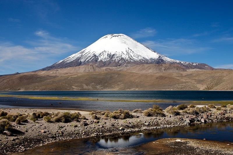 Decoracion Zona Norte De Chile ~   en el Norte de Chile  El Nortero cl, Noticias de Antofagasta y Calama